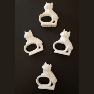 Porcelain Made in Japan Unbranded